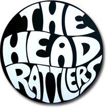 HEAD RATTLERS