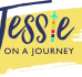 Jessie On A Journey – This Is What Happens When You Spend A Weekend In Norwalk, CT