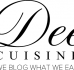 Dee Cuisine – Lunch at Beach House Cafe, South Norwalk